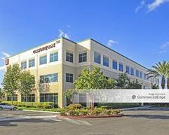 Corona Corporate Center II - Corona