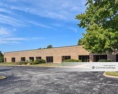 Pinebrook Business Center I & II - Trooper