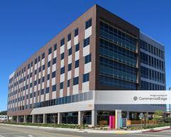 San Leandro Tech Campus - Phase 2 - San Leandro