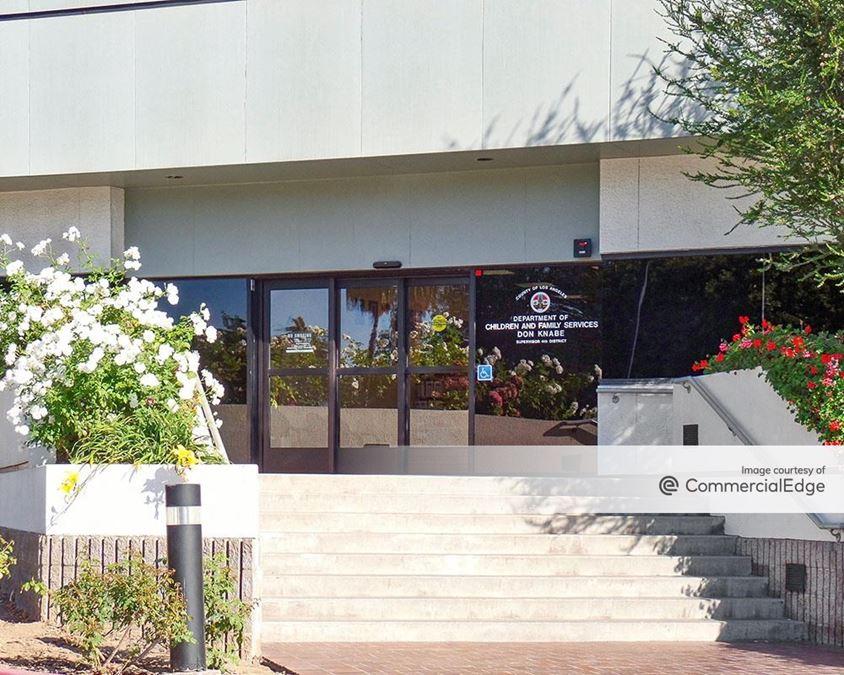 4060 Watson Plaza Drive