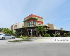 12995 South Cleveland Avenue - Fort Myers
