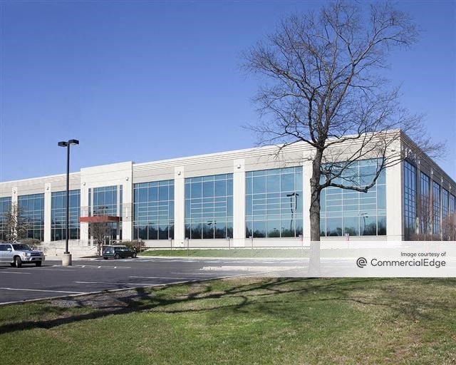 Washington Technology Center - 1100-1400 Virginia Drive