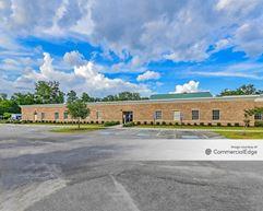 VA Hinesville Outpatient Clinic - Hinesville