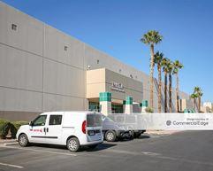 Las Vegas Corporate Center - Bldg. 2 - North Las Vegas