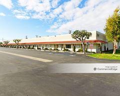 Fullerton Business Center - 2434, 2444 & 2478-2560 Fender Avenue - Fullerton