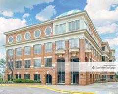 Towngate Executive Office 3 - Alexandria