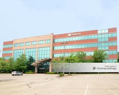 Westpointe Corporate Center One - Moon Township