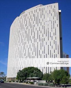 Phoenix Financial Center - Phoenix