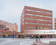 46 Public Square - Wilkes-Barre