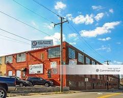 4980 Rhawn Street - Philadelphia