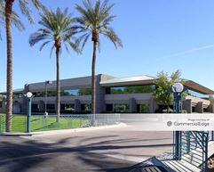 Scottsdale Spectrum B-I - Scottsdale
