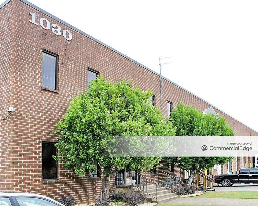1030 Norcross Industrial Court