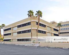 Valley Hospital Medical Center - Goldring Medical Plaza - Las Vegas