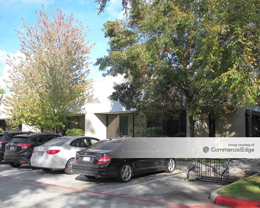 9186 Six Pines Drive