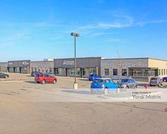 Commerce Hill Medical - Woodbury