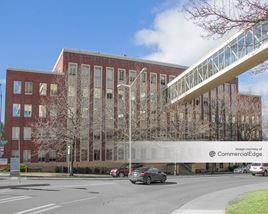 Franklin Park Medical Center - 220 East Rowan Avenue ...