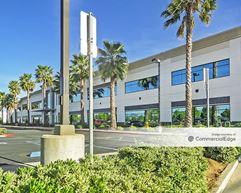 Global Commerce Center - 29970 Technology Drive - Murrieta