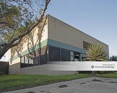 11900 Crownpoint Drive - San Antonio