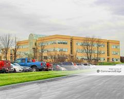 Lutron World Headquarters - Coopersburg
