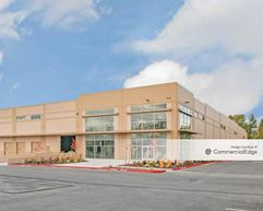 234 Distribution Center - Kent