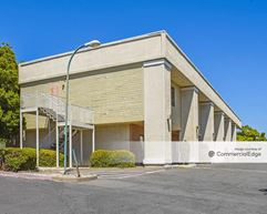 Valley Point Medical Office - Sacramento