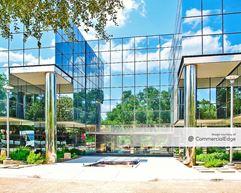 Great Hills Plaza - Austin