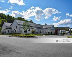 Western Maine Health - William L. Medd, MD Health Center - Norway