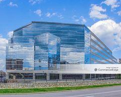 Towers of Kenwood - Cincinnati