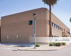 Cigna Medical Group - Westridge Medical Office - Phoenix