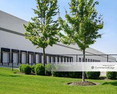 Cherry Hill Business Park 8 - Joliet