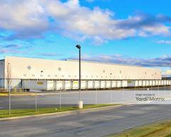 Liberty Business Center Lot 3A - Breinigsville