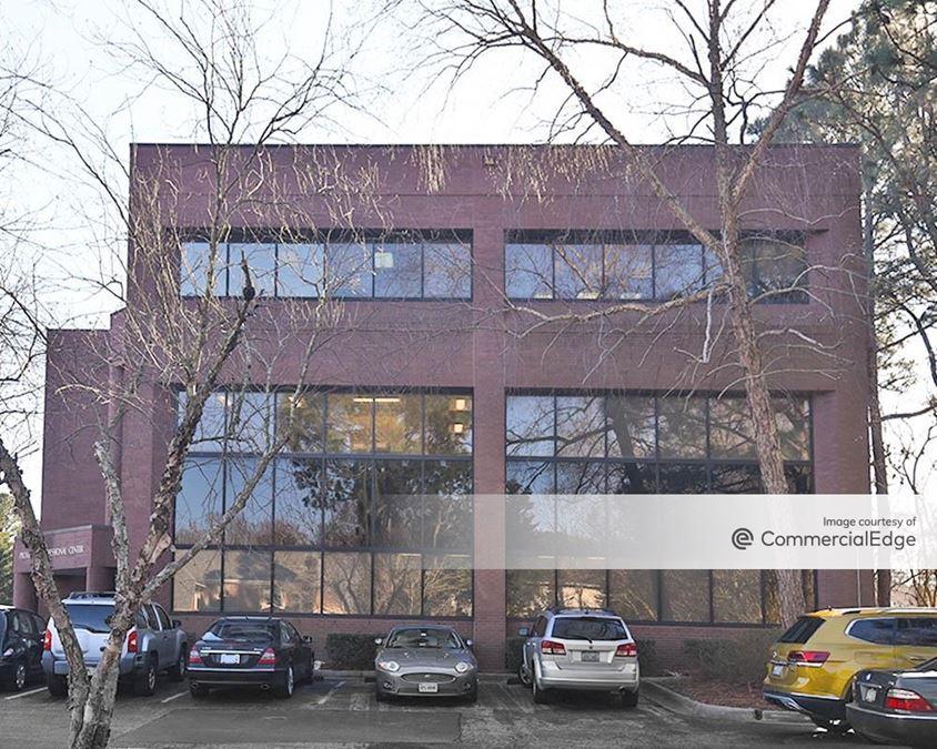 Providence Professional Center