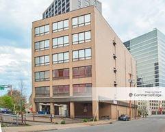700 5th Avenue - Pittsburgh