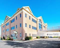 Codorus Valley Corporate Center - York