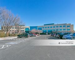 2121-2127 East Harmony Rd - Fort Collins
