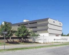 750 NE 13th Street - Oklahoma City