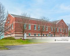 UPMC West Mifflin - West Mifflin