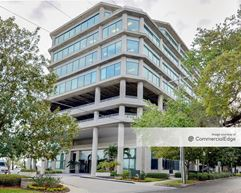 Bayshore Place - Tampa