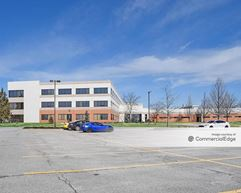 Parkview Health - Parkview Corporate Office - Fort Wayne