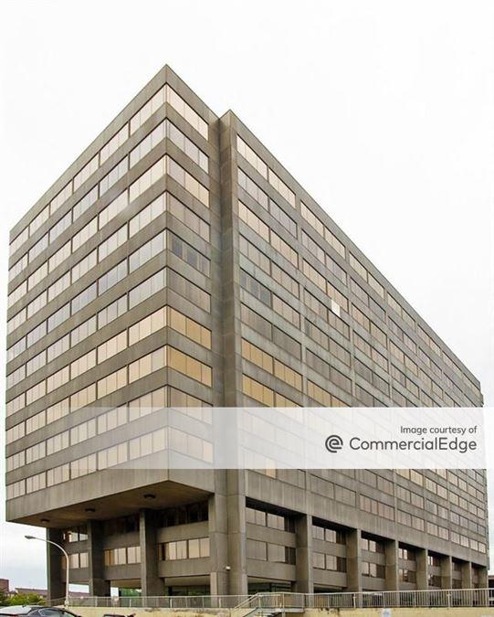 Nova Place - Tower 2