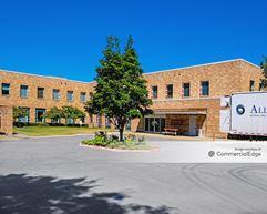 Kaiser Permanente Olympia Medical Center - Olympia