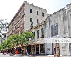 110 Broadway - San Antonio