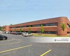 Fern Ridge Center - St. Louis