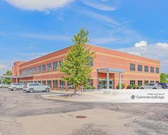 Orchard View Medical Complex - Washington Township
