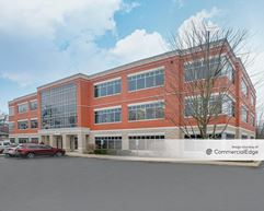 Wheaton Executive Center - Wheaton