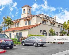Santa Barbara Business Center - Santa Barbara