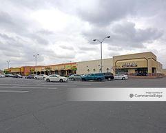4030-4046 South Centinela Avenue - Los Angeles