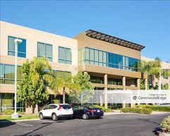 Pacific Pointe Corporate Centre - San Clemente