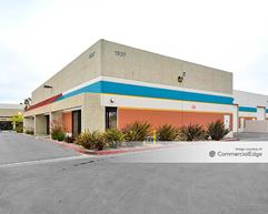 Harbor View Business Park - 4572-4526 Telephone Rd, 4435-4483 McGrath St & 1891-1937 Goodyear Ave - Ventura