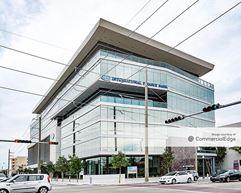 IFB Center - Miami